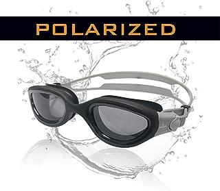 Best wonder woman swim goggles Reviews