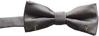 Udol Papillon Formale Cravatta a Mano Vestito da Modo Casuale degli Uomini Europei e Americani Cravatta Squisito Arco Cart...