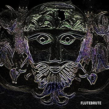 Flutebrute