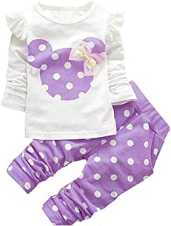Best used baby girl clothes lot Reviews