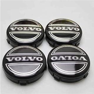 Suchergebnis Auf Für Staubkappen Reifen Felgen Auto Motorrad