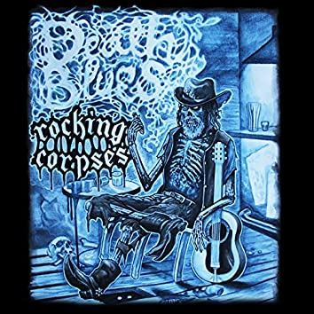 Death Blues