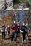 Leistungskurs Sport: Band 2: Sportbiologische und trainingswissenschaftliche Grundlagen - Anka Weineck
