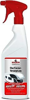 NIGRIN 20244 Caravan Oberflächenversiegelung 0,75 Liter