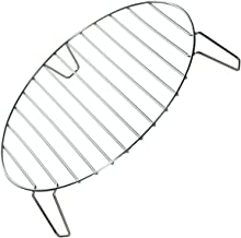 Whirlpool 481246678434 Whirlpool - Rejilla metálica para horno microondas