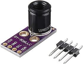 ILS - MLX90621 4 x16 Infrared Array Temperature Sensor Module IR GY-906LLC Sensor for Arduino