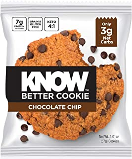 Best know better food Reviews