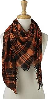 scarves under $5