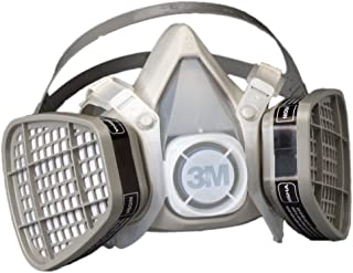 Best 3m 5301 respirator Reviews