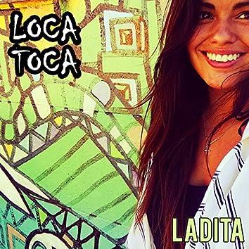 Loca Toca