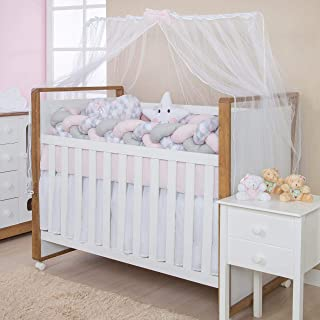 color blanco Protege enchufes Baby Star 195