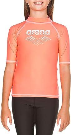 59fd6ab468 Amazon.fr : Arena - Vêtements anti-UV / Maillots de bain : Sports et ...