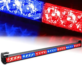 Best emergency lights and sirens for vehicles Reviews