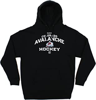 Best colorado avalanche jersey hoodie Reviews