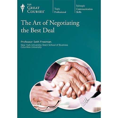 Textbook Coupons & Deals