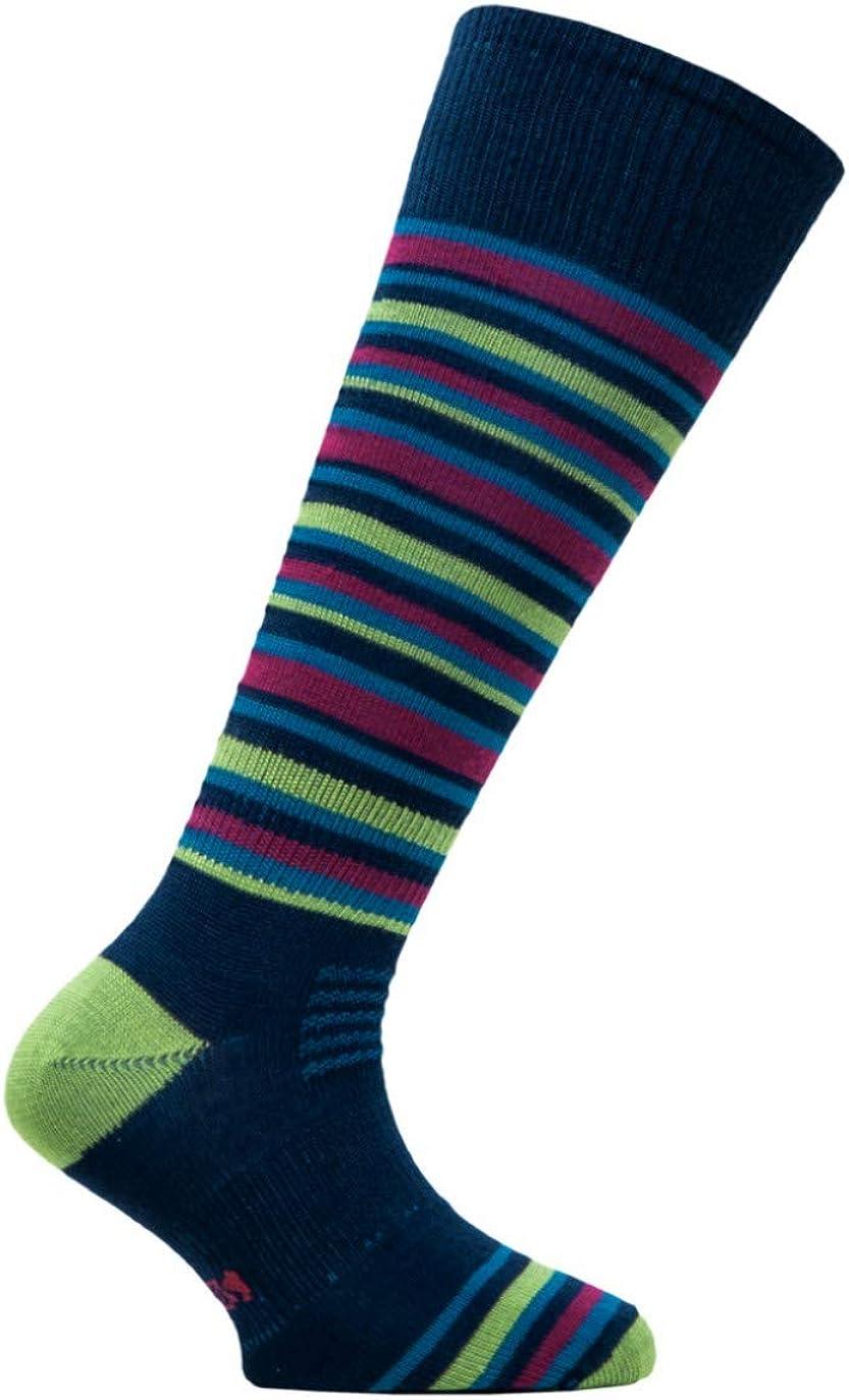 Eurosock boys Superlight Performance Socks
