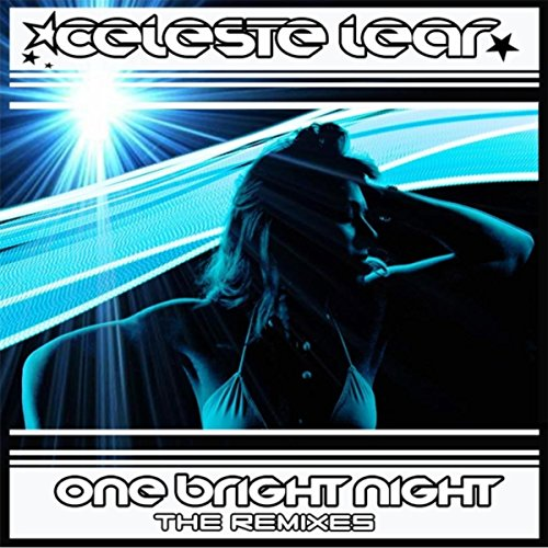 One Bright Night (Cosmic Selector Electro Remix)