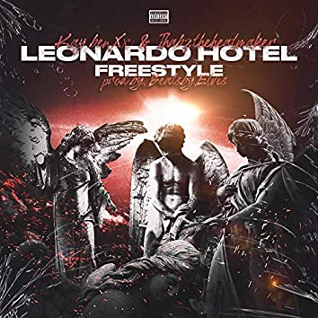 Leonardo Hotel Freestyle
