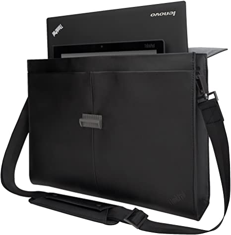 Lenovo Thinkpad Professional Topload Case Kamera