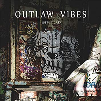 Outlaw Vibes