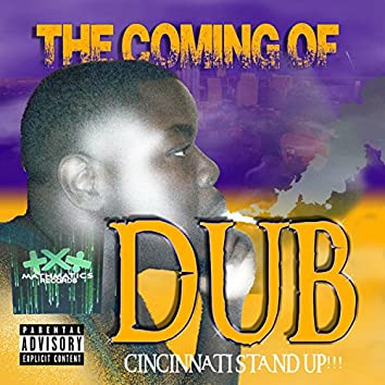 The Coming of Dub