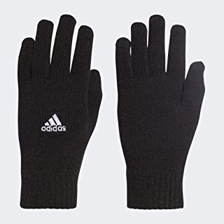 adidas Tiro Glove - Guantes de Fútbol Unisex Adulto