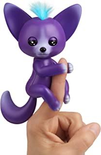 Best blue and purple fingerling Reviews