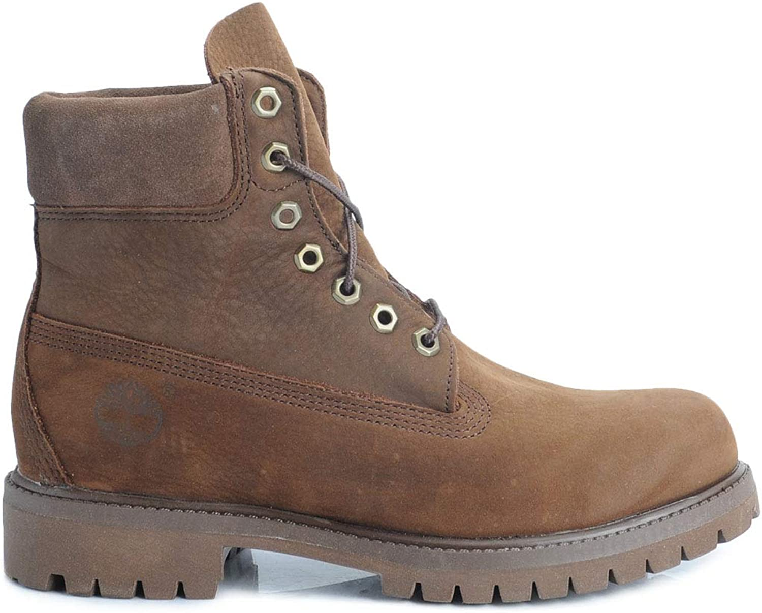 Timberland Buty 6IN Stiefel A1M3V 6IN Premium Stiefel