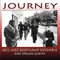 Journey by Jecc Jazz Bootcamp Ensemble