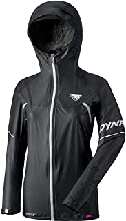 Dynafit Women's Ultra GTX Shakedry W JKT 150 Jacket (Pack of 34)