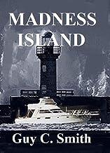 Madness Island: Trust nobody (Patrick Doyle Series Book 2)