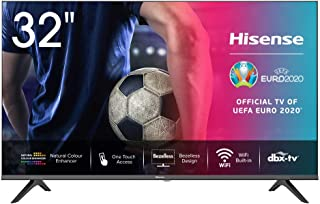 Amazon.es: Amazon Warehouse - Televisores / TV, vídeo y home cinema: Electrónica