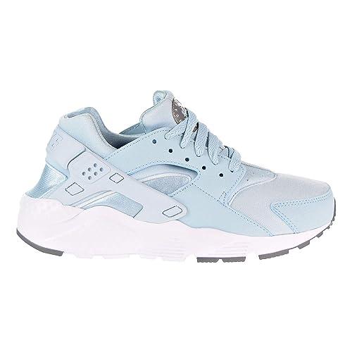 3b25ef07eb Huarache Kids Shoes: Amazon.com