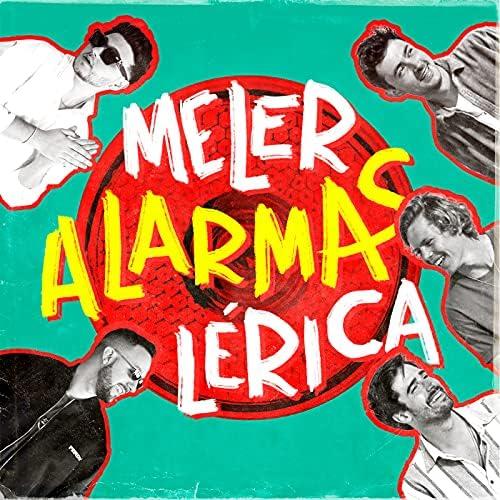 Meler & Lérica
