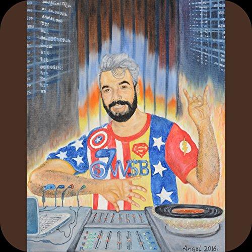 Gran Sabana [Explicit] (Jimmy Flamante Remix)