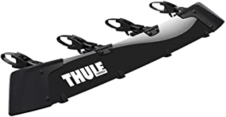 Thule AirScreen XT Wind Fairing