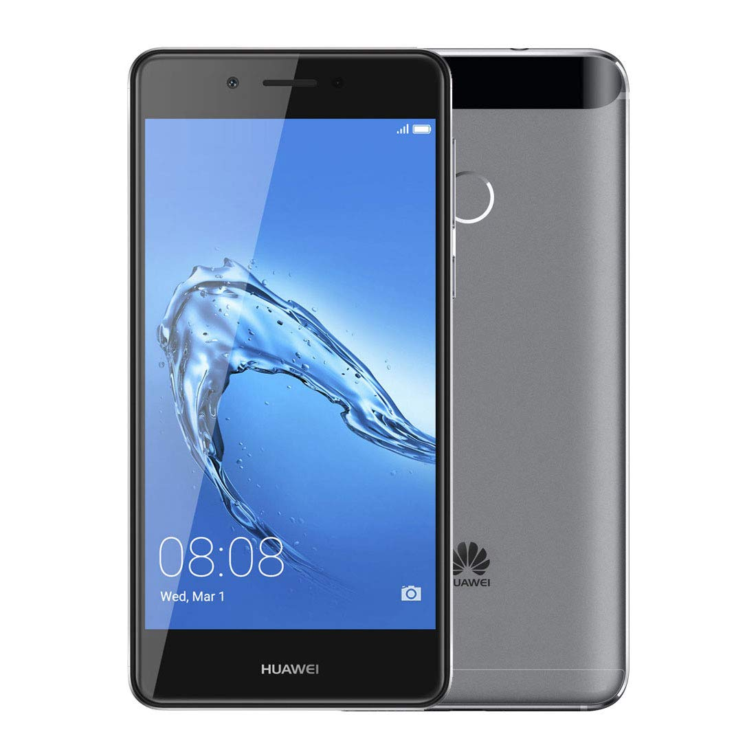 HUAWEI - Nova Smart Tim: Amazon.es: Electrónica