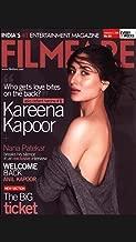 Best filmfare bollywood magazine Reviews