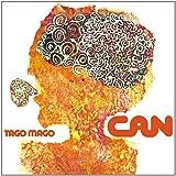 TAGO MAGO [Analog]