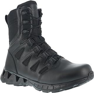 9ae03f8fef2638 Amazon.com  Reebok - Military   Tactical   Shoes  Clothing