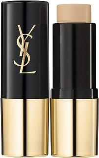 Yves Saint Laurent Fdt Ink Stick Skin All Hours B 50, 80 g