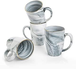Best coffee mugs set of 4 Reviews