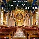 Katholische Gottesdiens t- Lieder - Kirchenchor Waldorf