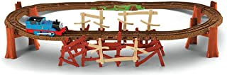 Fisher-Price Thomas & Friends TrackMaster, Shake Shake Bridge