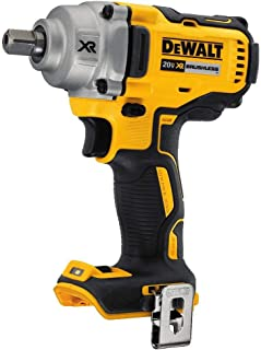 Best matco impact gun cordless Reviews