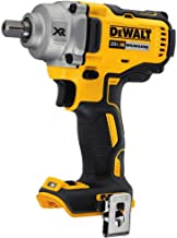 Best dewalt max xr vs max Reviews