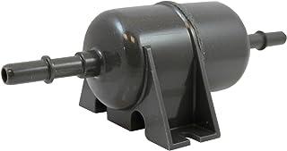 Bosch 77080WS Workshop Fuel Filter
