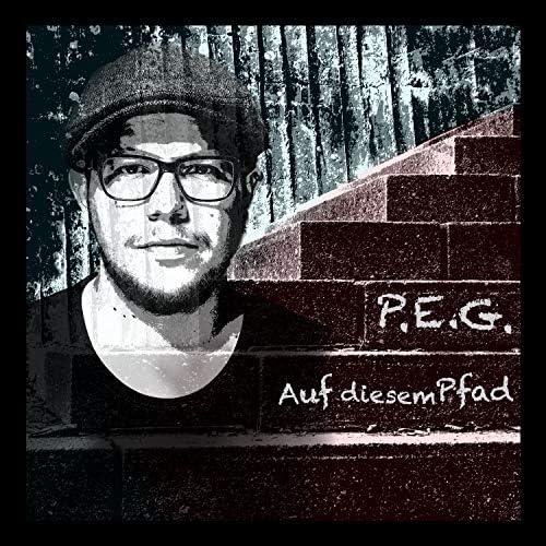 P.E.G.