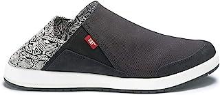 كاتربيلار حذاء كاجول للرجال , P722956