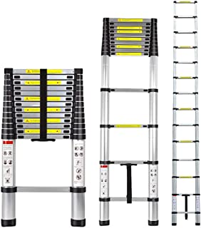 Best long aluminium ladder Reviews